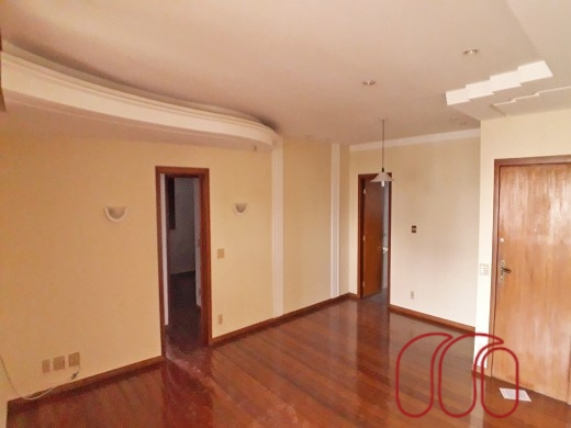 Mangabeiras Imóveis | Imóveis para alugar e comprar em Belo Horizonte! | Foto do Imovel