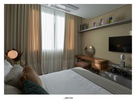 Makro Corretora   Foto do imovel