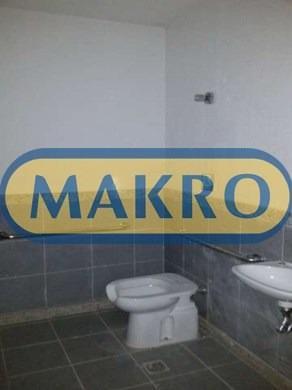 Makro Corretora | Foto do Im�vel